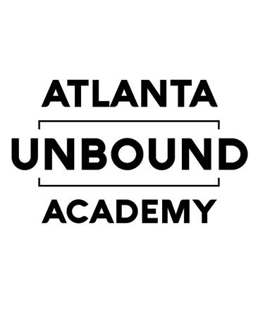 Atlanta Unbound Academy
