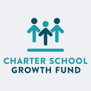 charter-school-growth-fund