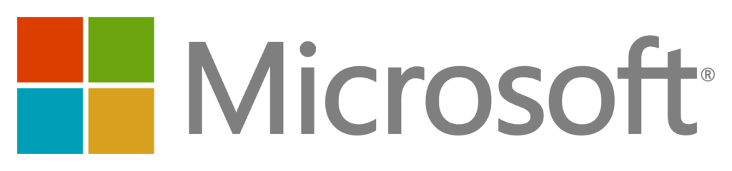 microsoft-logo-png-2396